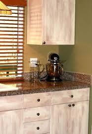 Kitchen Cabinets Painting Ideas Kitchen Kitchen Cabinets Painting Ideas Painted Remodel Images