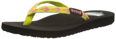 womens boots perth reef booties surfing reef womens 30yrs sandals