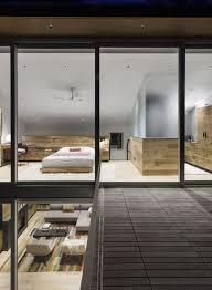 amazing 28 design house furniture davis ca tennessee farmhouse