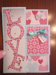 cool valentines cards to make best 25 valentines card design ideas only on pinterest heart