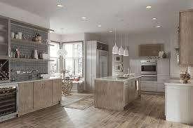 custom kitchen cabinets louisville ky contemporary kitchen ideas louisville co kitchen remodeling