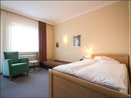Hotels Bad Neuenahr Bad Neuenahr Hotel Central Garni Einzelzimmer Buchen
