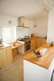 forme cuisine cuisine en u cuisine en l cuisine en g ou cuisne en i