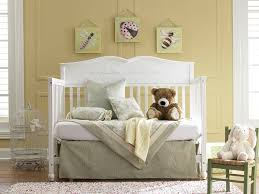 Graco Lauren Convertible Crib Recall by Amazon Com Graco Victoria Non Drop Side 5 In 1 Convertible Crib