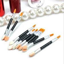 compare prices on beauty makeup sponge brush online shopping buy
