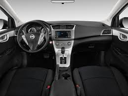 nissan sentra interior automotivetimes com 2013 nissan sentra review