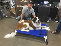 Tough Dog Bed Products U2014 Macomo Kennels