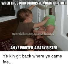 Scottish Memes - 25 best memes about scoundrelly scoundrelly memes