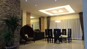 House Design Philippines Youtube Modern Zen House And Lot Hd Youtube