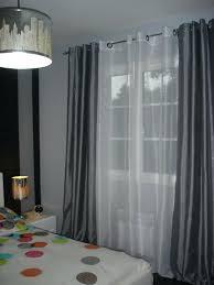 rideaux de chambre à coucher rideau chambre adulte rideau chambre a coucher adulte