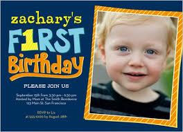 107 best baby boy u0027s 1st birthday invitations images on pinterest