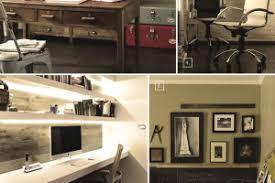 Basement Office Ideas Category Basement 0 Pjamteen Com