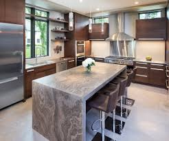 Kitchen Design Minneapolis This Lake Calhoun Organic Modern Home Was Constructed By Premier