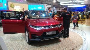 daihatsu terios off road daihatsu reveals latest concept cars u2013 cars
