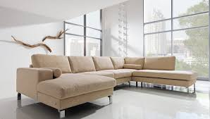 musterring sofa leder musterring sofa leder 34 with musterring sofa leder bürostuhl