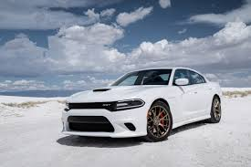 charger hellcat wheels spin those dodge charger wheels with the new srt hellcat wheelhero