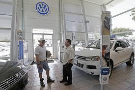 best toyota dealership vw beats toyota as world u0027s biggest automaker la times