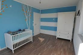 baby wandgestaltung 15 moderne deko erstaunlich babyzimmer junge wandgestaltung ideen