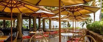 hawaiian home decor hotel reviews from point a to e2 80 a6 marincanto positano