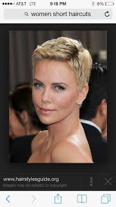 shingling haircut 12 best short hairstyles images on pinterest haircut short