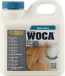 wood floor maintenance woca care cleaning hardwood floors