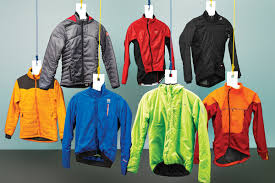 down cycling jacket the new dawn of the insulated cycling jacket cyclist