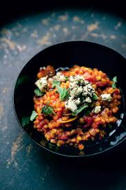 Vegitarian Dinner Party A Sumptuous Middle Eastern Dinner Party Menu The Happy Foodie