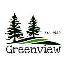 greenview bible camp fundraiser venue denver pa