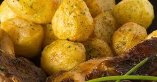 cuisiner les pois mange tout recette sauté d agneau aux pois mange tout