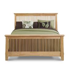 King Bedroom Sets Value City Emejing Arts And Crafts Bedroom Furniture Ideas Rugoingmyway Us