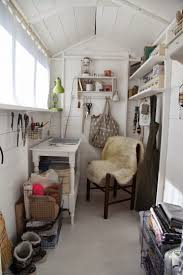 awesome shed interior design ideas pictures home design ideas