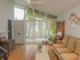 livingroom realty walls of windows in woodstock living room realty portland real