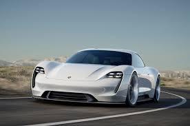 porsche ferrari fighter porsche picks its top five concept cars in new video