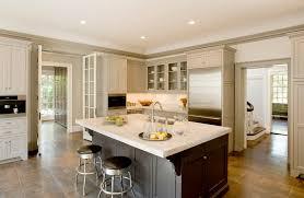 kitchen room 2017 design harbor house bedding kitchen