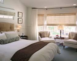 iii plain bedroom window blinds in bedroom bedroom window blinds