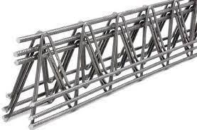 tralicci in ferro traliccio produzione e vendita