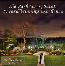 wedding venues nj the top 10 best nj wedding venues best of nj