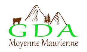 chambre d agriculture 73 les gda moyenne maurienne et gida haute maurienne