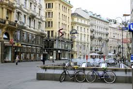 10 day central europe itinerary budapest vienna u0026 prague