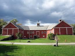 building a home in vermont free images landscape nature grass architecture farm lawn