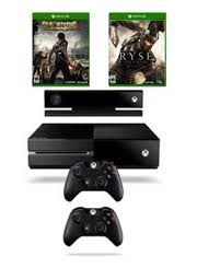 xbox 1 gamestop black friday xbox one 2 games 20 xbox gift card available at game