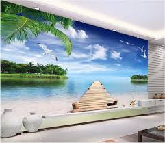 articles with 3d wall murals for living room tag 3d wall murals ergonomic 3d wall murals custom photo d wallpaper 3d wall murals wallpaper india full size