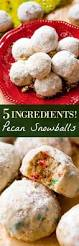 58 best snowball cookies images on pinterest christmas recipes