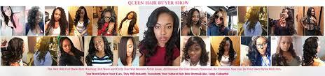 top 5 aliexpress hair vendors best 8 aliexpress hair vendors with 1k followers blackhairclub com