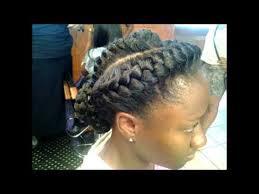 hair braiding shops in memphis memphis goddess braids youtube natural hair videos pinterest