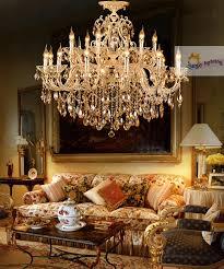 Italian Chandeliers Antique Gold Chandelier Ls Led Chandeliers Italy