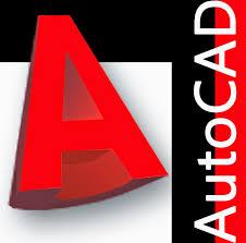 vidio tutorial autocad 2007 odesk auto cad 2007 test answer 2015 online marketplace test