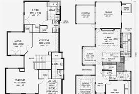 small home floor plans open pinoy eplan designs plan gorgeous design modern house eplans