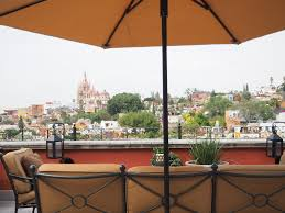 san miguel de allende city guide the hungry chronicles