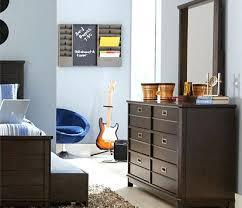Bedroom Dressers Toronto Boys Bedroom Dresser Dressers Dressers On Sale Toronto